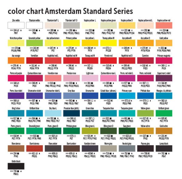 amsterdam-standard-series-colour-chart