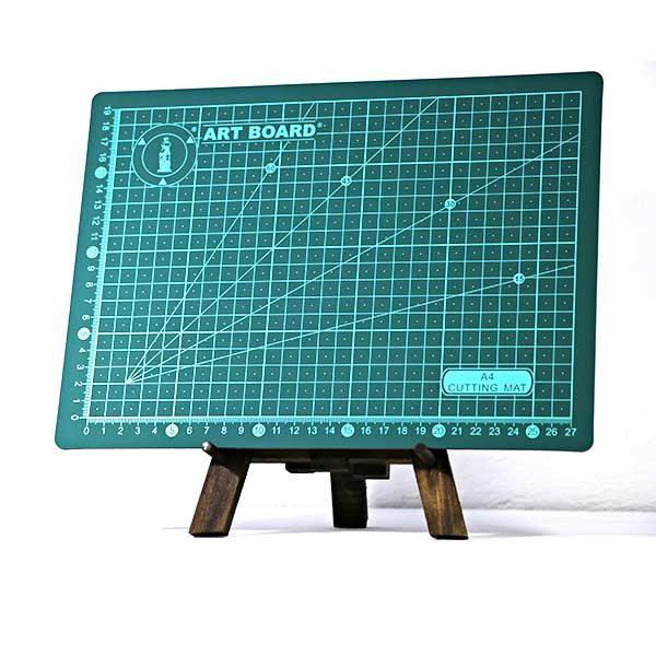 art-board-cutting-mat-self-healing-a4-2