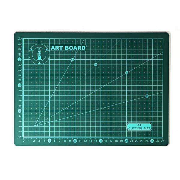 art-board-cutting-mat-self-healing-a4