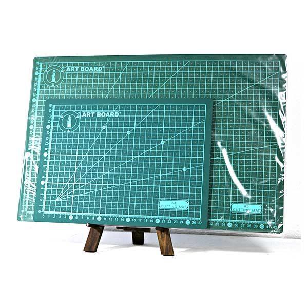 art-board-cutting-mat-self-healing-a4-&-a3