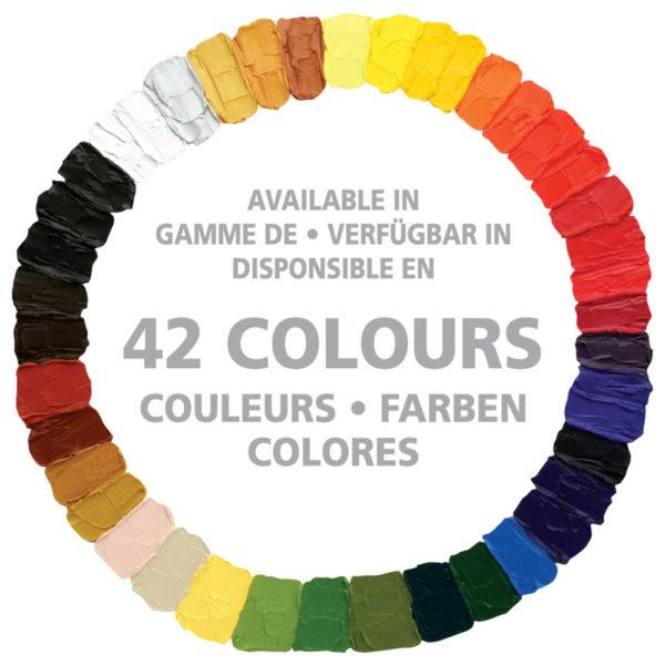 daler-rowney-graduate-oil-colour-chart-circle