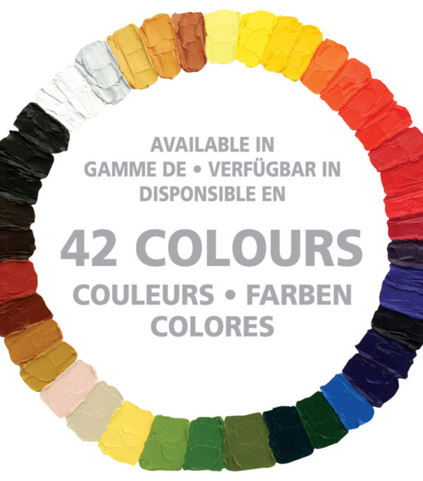 daler-rowney-graduate-oil-colour-chart-circle