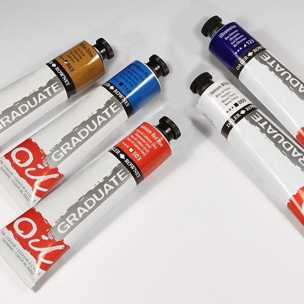 daler-rowney-graduate-oil-tubes