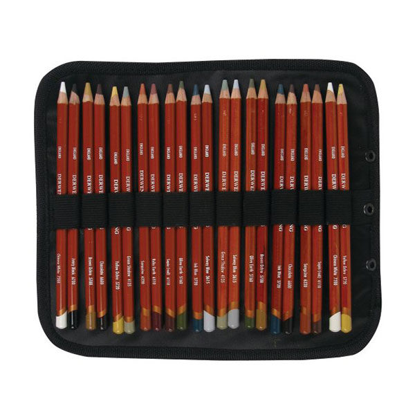 derwent-2-carry-all-pencil-leaves-open