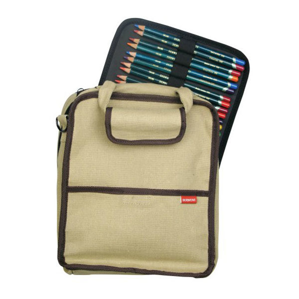 derwent-2-carry-all-pencil-leaves-sample
