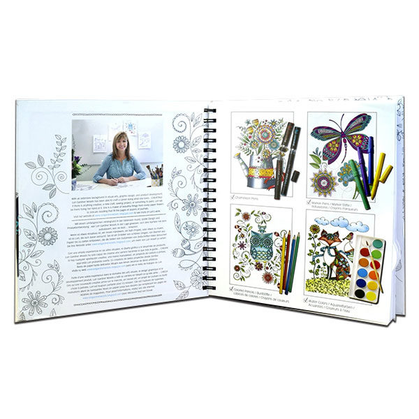 loris-art-garden-poster-coloring-book-open