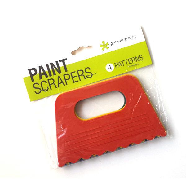 prime-art-paint-scrapers-set-4-patterns