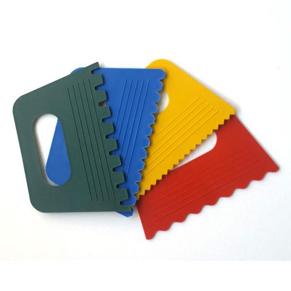 prime-art-paint-scrapers-set