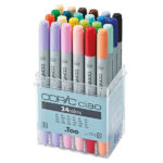 Ciao-Markers-Set-of-24-Copic-Front