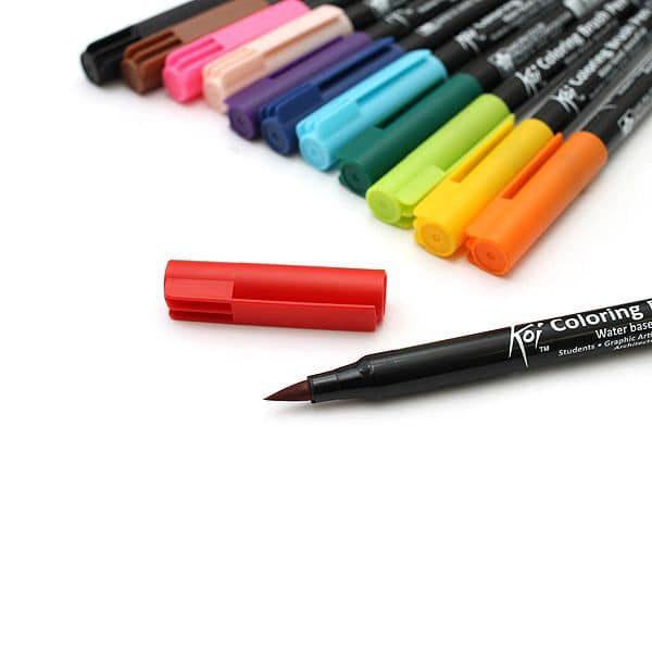 Koi-Colouring-Brush-Pen-Singles