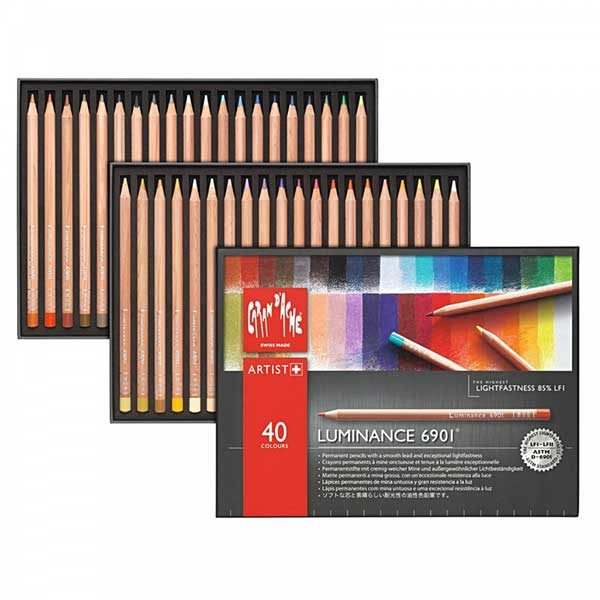 Luminance-colour-Pencil-set-of-40-Inside