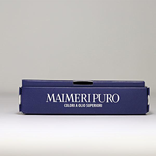 Oil-Paint-Set-of-5-Maimeri-Puro-Side