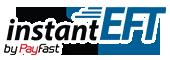 Payfast-Instant-EFT-Logo