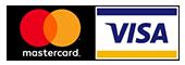 Payfast-Mastercard-Visa-Logo