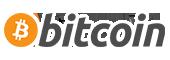 Payfast-bitcoin-Logo