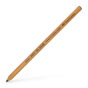 Pitt-Oil-Based-Pencil-Exstra-Hard-Faber-Castell