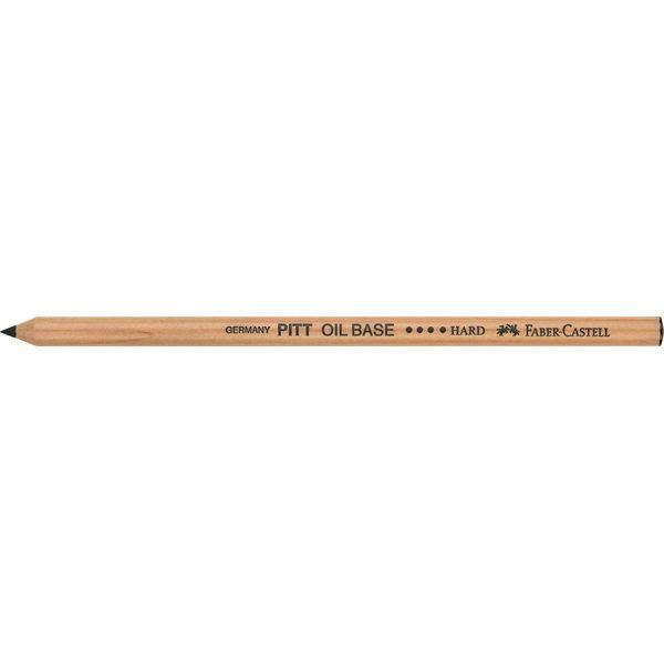 Pitt-Oil-Based-Pencil-Hard-Faber-Castell