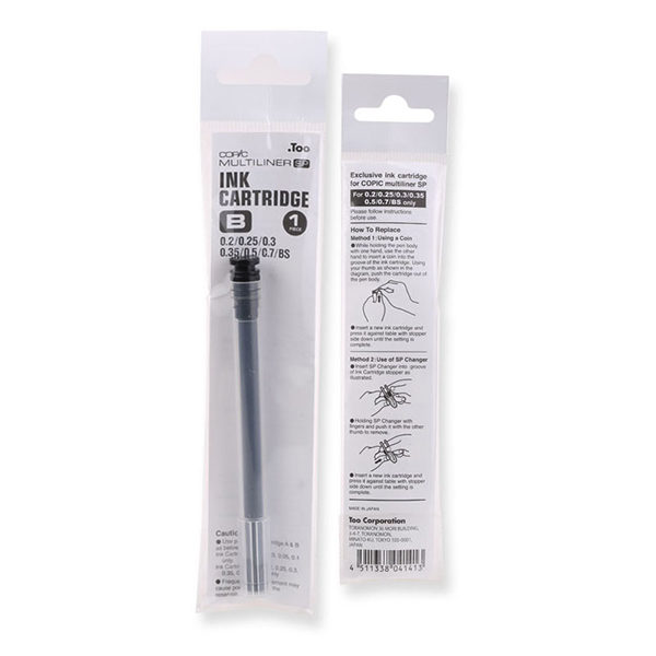 copic-multiliner-ink-cartridge-b
