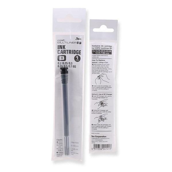 copic-multiliner-ink-cartridge-b