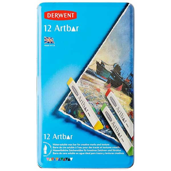 Artbar-Set-of-12-Derwent