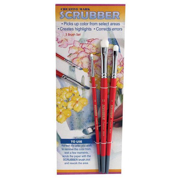 Creative-Mark-Scrubber-Watercolor-Brush-Set-Prime-Art
