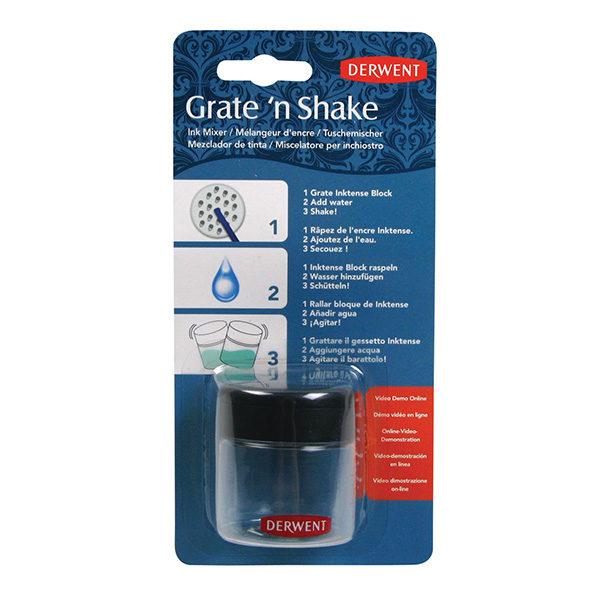 Grate-n-Shake-Derwent