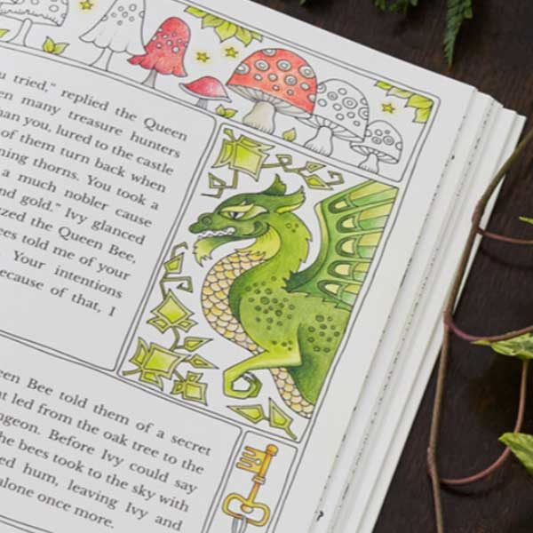 Ivy-and-the-Inky-Butterfly-Book-Pages-4