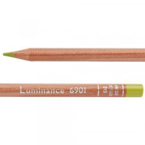 Luminance-6901-Colour-pencils-Singl--CaranD-Ache