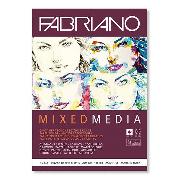 Mixed-Media-Pad-Fabriano