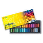 Mungyo-Soft-Pastels-32-Set