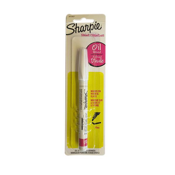 Oil-Based-Marker-Fine-White-Sharpie