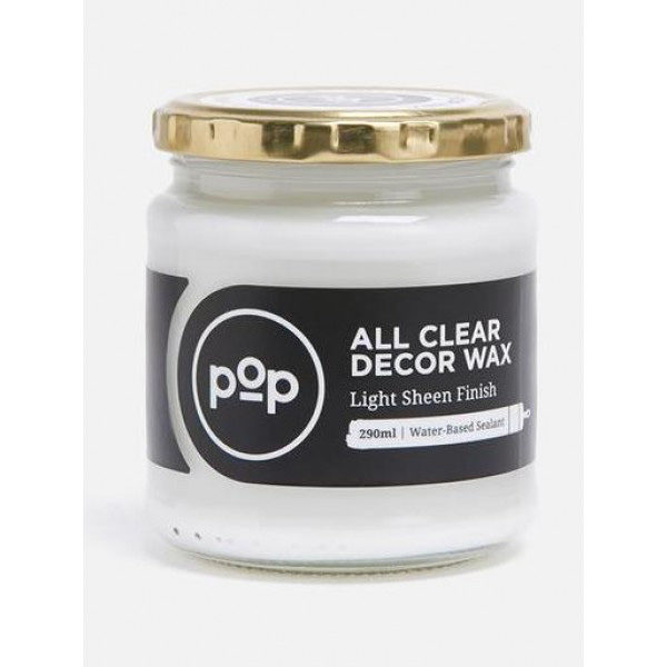 Pop-Chalk-Paint-290ml-Clear