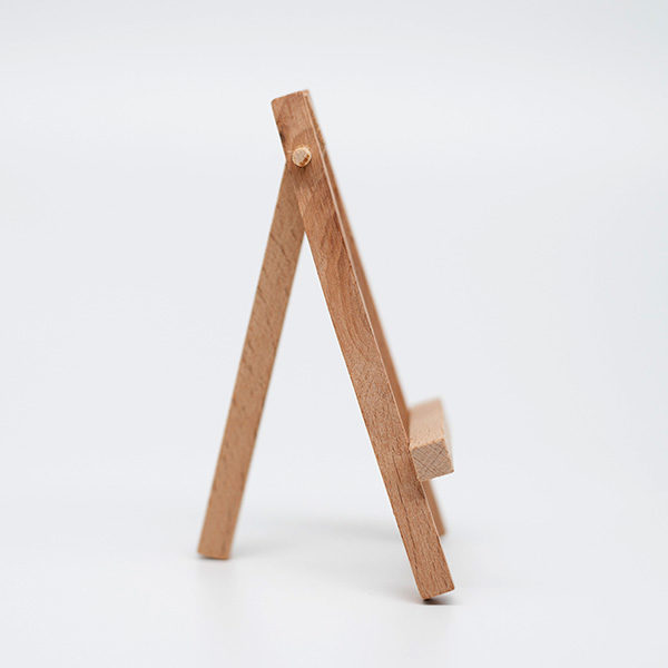 Prime-Art-Pocket-Easel-Side-View-02