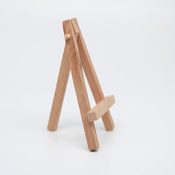 Prime-Art-Pocket-Easel-Side-View