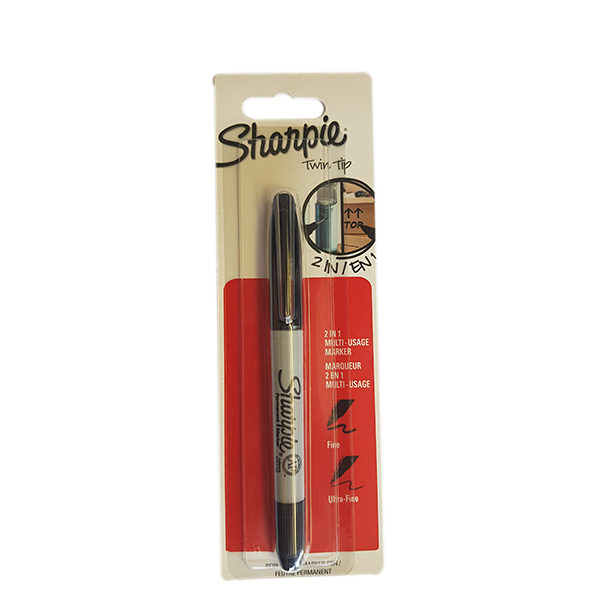 Twin-Tip-2-in-1-Black-Marker-Sharpie