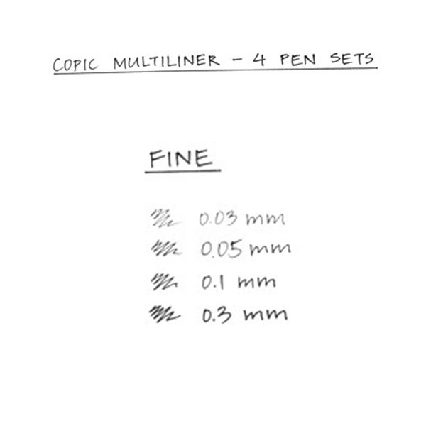copic-multiliner-set-a-fine-examples
