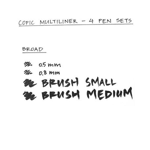 copic-multiliner-set-b-broad-examples