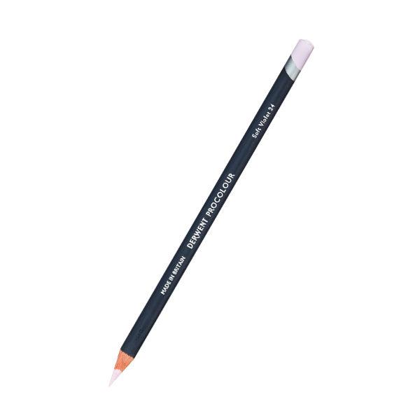 derwent-procolour-single-pencils-soft-violet