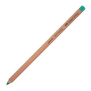 faber-castell-pitt-pastell-single-pencil