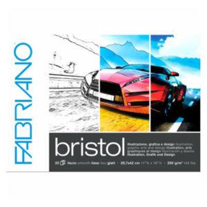 fabriano-bristol-sketch-pads