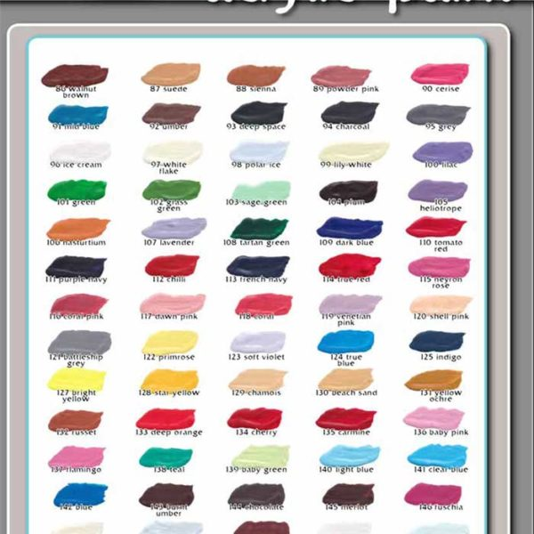 heritage-acrylic-paint-colour-chart-1