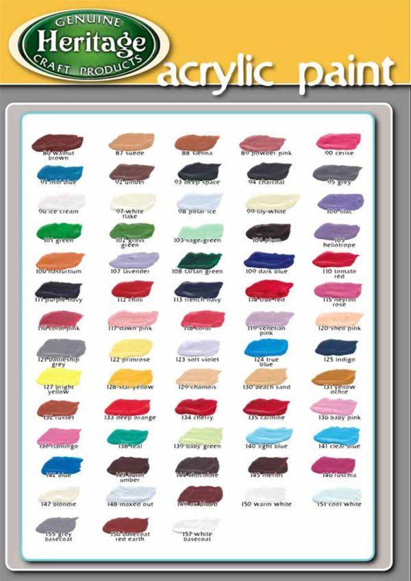 heritage-acrylic-paint-colour-chart-1