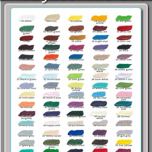 heritage-acrylic-paint-colour-chart-2