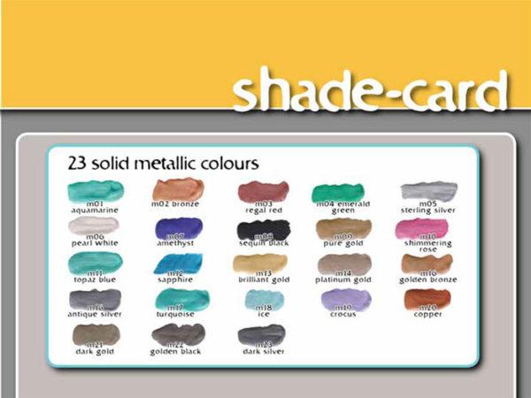 heritage-acrylic-paint-colour-chart-3