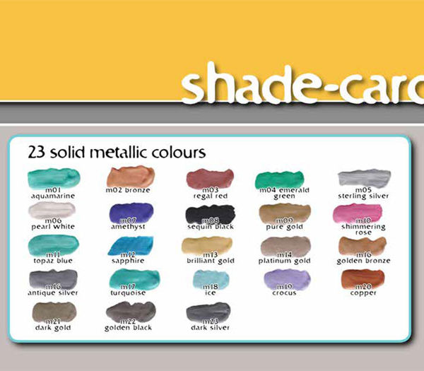 heritage-acrylic-paint-colour-chart-3