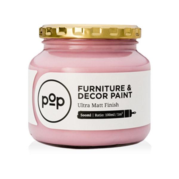 pop-furniture-&-decor-paint