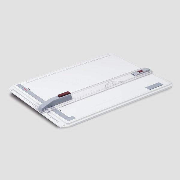 rotring-a3-profil-drawing-board