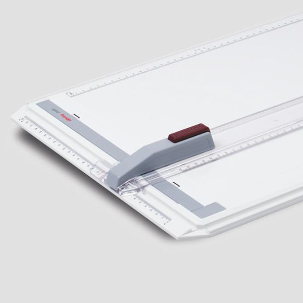 rotring-a3-profil-drawing-board-side-1