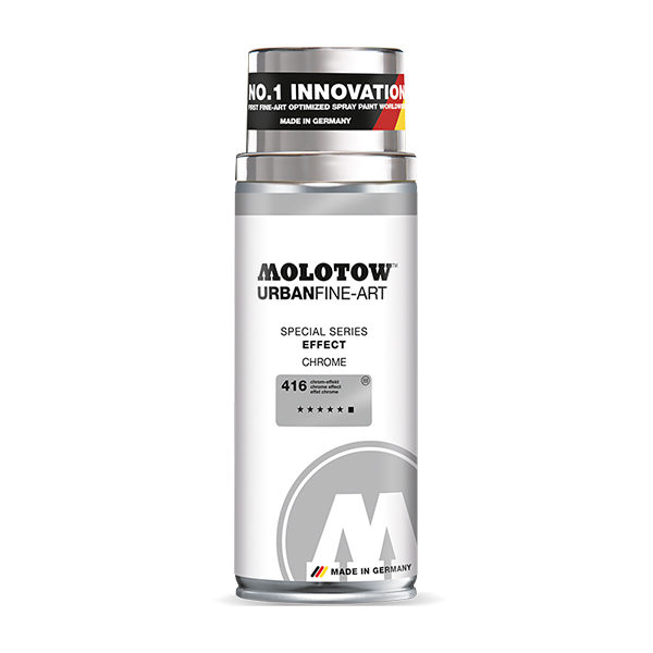 Molotow-Artist-Acrylic-Effect-Spray-400ml