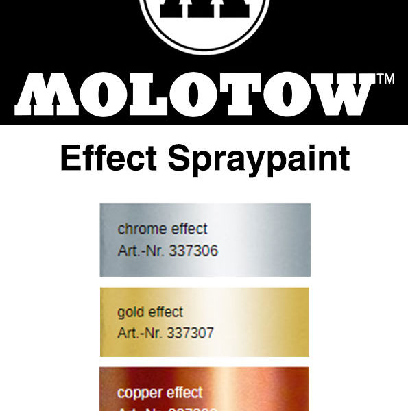 Molotow-Artist-Effect-Spray-Colour-Chart